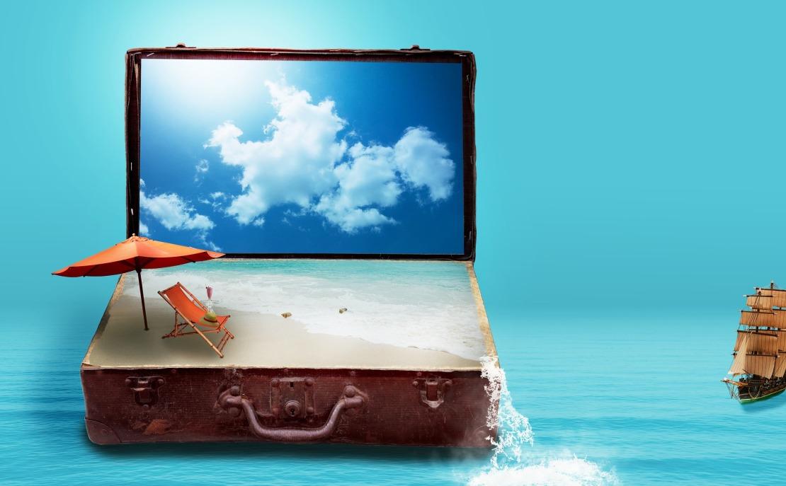 essens travel essens voyage