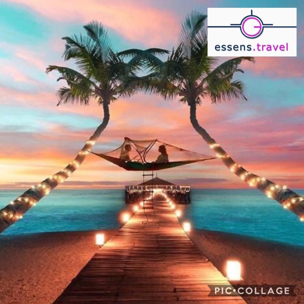 essens, essens travel, voyager moins cher