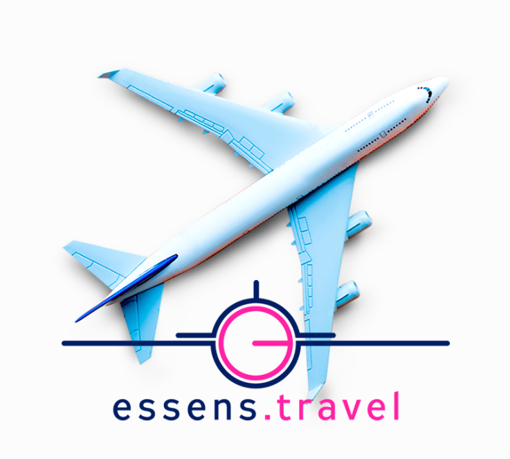 ESSENS TRAVEL